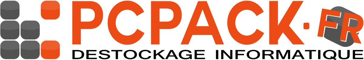 PCPACK DESTOCKAGE INFORMATIQUE